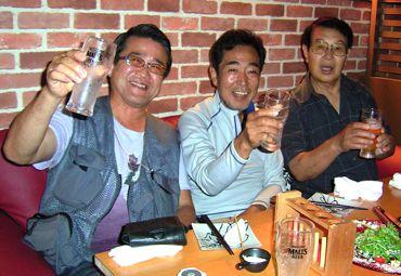 廣田さんと乾杯370.jpg