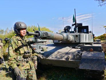 戦車射撃ボアサイト370.jpg