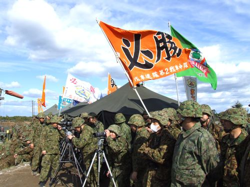 戦車射撃応援.jpg