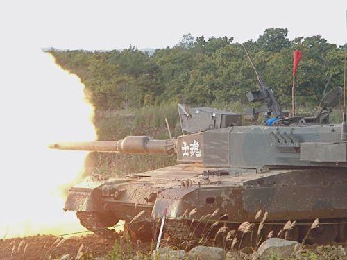 戦車2.jpg