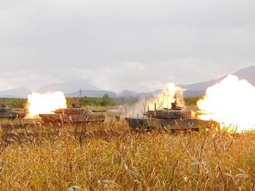 戦車3.jpg