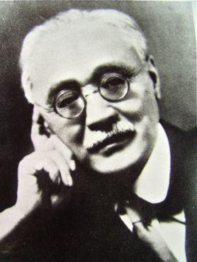 新渡戸稲造肖像370.jpg