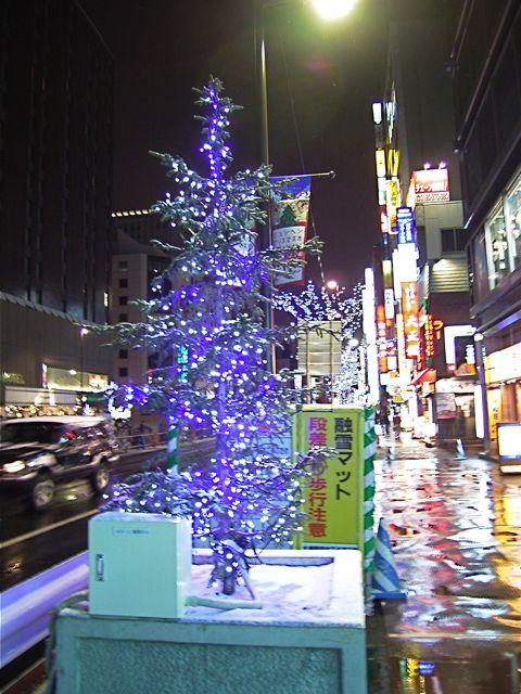札幌夜景1.jpg