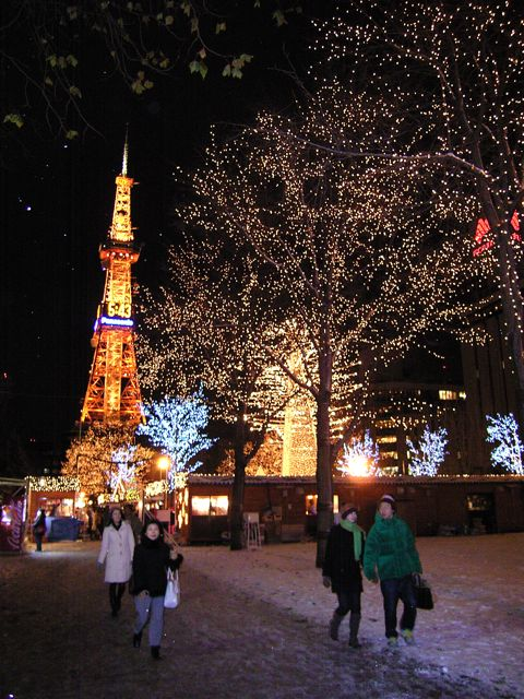 札幌夜景3.jpg