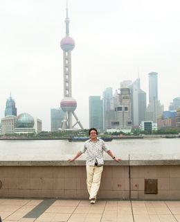 東方明珠塔.jpg