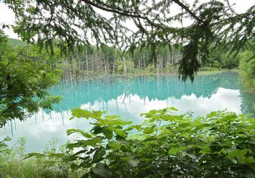 青い池370.jpg