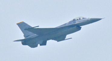 F-16飛行中370.jpg
