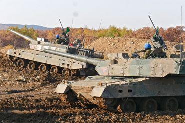 NA戦車370①①.jpg