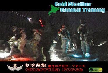POSTCARD冬季遊撃②370.jpg