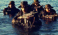 SEALS-1370.jpg